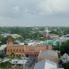 Key West Overview FL