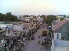 Khambhalia