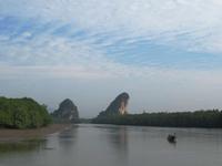 Nam Khao Khanap