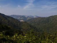 Khao Yai Adventure - Thailand
