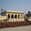 Khas Mahal - Agra