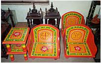 Khavada
