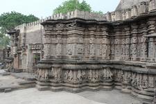 Khidrapur Kolhapur