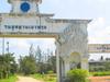 Khlong Phrao National Park