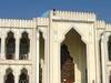 Khost Mosque
