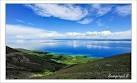 Khuvsgul Lake or Blue Pearl Tour
