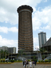 KICC Front View