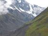 Kichatna Mountains