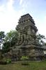 Kidal Temple