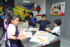 KidZania - Children