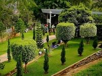 Kigali Trip