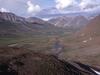 Kigluaik Mountains