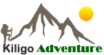 Kiligo Adventure