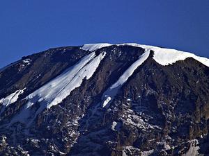 Kilimanjaro-Climb-Marangu-Route-5-Days-4-Nights