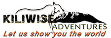 Kiliwise Adventures