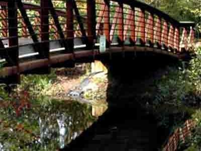 Killens Pond