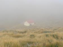 Kime Hut