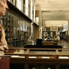 The King's Library Gallery
