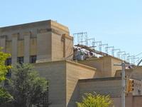 Kingsway Jewish Center