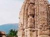 Kiramchi Temples