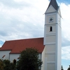 Kirche In Neufahrn
