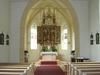 Kirche Zum Hl- Petrus Und Paulus Lavant Austria