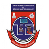 Kiriri Womens University Of Science And Technology