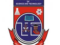 Kiriri Women's University Of Science And Technology