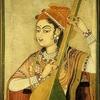 Kishangarh Painting - Rajasthan