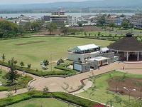 Kisumu Museo