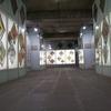 Kite Museum Ahmedaba