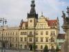 Kladno Town Hall