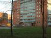 Klaipeda  2 C Commieblocks Of  Debreceno