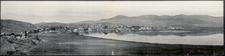 Klamath Falls Panoramic Photographs Library Of Congress Di