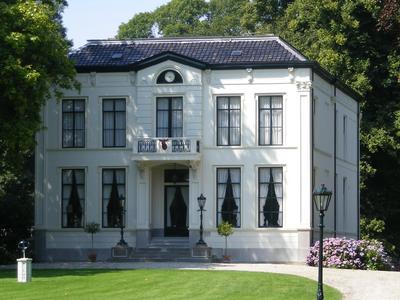 Klein Jagtlust