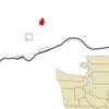 Klickitat County Washington Incorporated And Unincorporated
