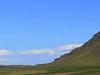 Klofningur Mountain