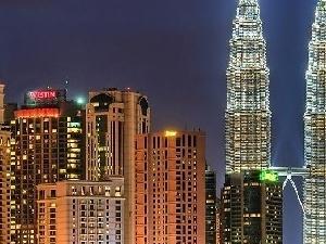 Discover Malaysia Fotos