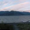 Kluane Lake