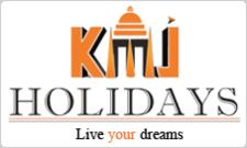 KMJ Holidays