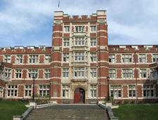 Knox College