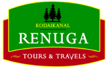 Kodaikanal Renuga Tours & Travels