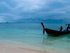 Ko Hae Island, Phuket Province