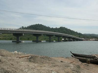 Kohkongbridge