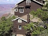 Kolb Studio - Grand Canyon - Arizona - USA