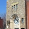 Kol Israel Synagogue