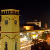 Kollam City
