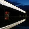 Kolonadovy Most