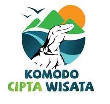 Komodo Cipta Wisata