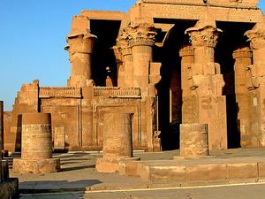 Egypt Special Tour Photos